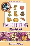 ISBN 1725097990