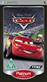 Cheapest Cars: The Movie on PSP