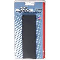 Mag-Lite AM2A056E Nylon-Gürtelhalter für Mini Maglite AA schwarz