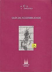Rio De Janeiro - Guia De Arquitetura Contemporanea