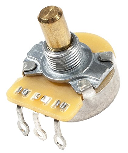 puro-vintage-de-fender-1-meg-audio-taper-control-poti