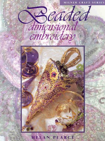 beaded-dimensional-embroidery-milner-craft-milner-craft-series