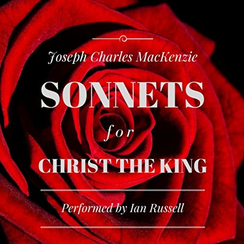 Sonnet 72: Ninth Station - Christ Falls for the Last Time at Mount Calvary -