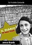 Il Diario di Anna Frank (Orrori di Gu...