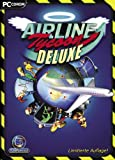Airline Tycoon - Deluxe -