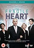 The Fragile Heart - Channel 4 Drama [DVD]