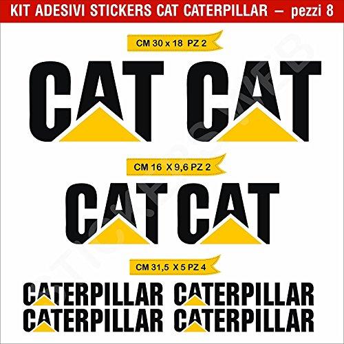 adesivi-stickers-caterpillar-cat-movimento-terra-escavatore-colore-nero-e-possibile-personalizzare-i