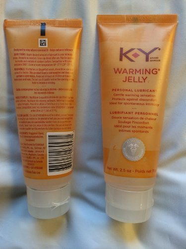 k-y-warming-jelly-25-oz-4-pack-by-mcneil-labs