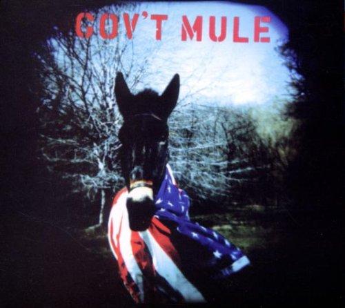 Gov T Mule