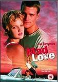Mad Love [DVD] [1995]