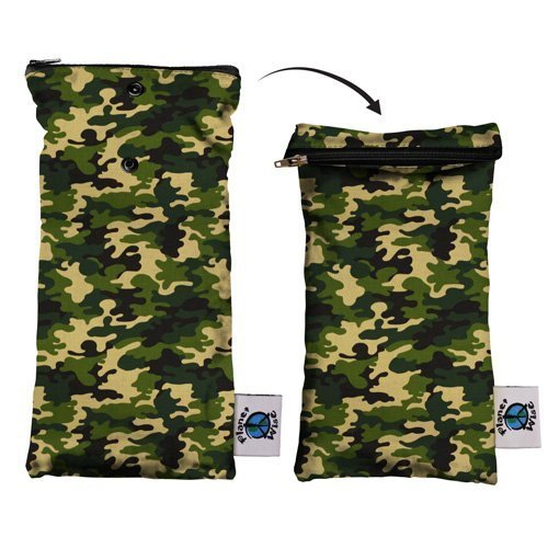 planet-wise-wipe-pouch-camo-by-planet-wise