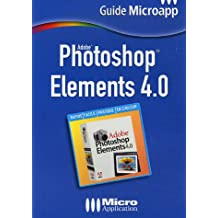 Photoshop Elements 4.0