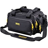 Spro Tackle Bag Type 3