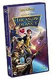 Treasure Planet [VHS] [2003]