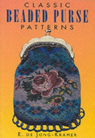 Classic Beaded Purse Patterns