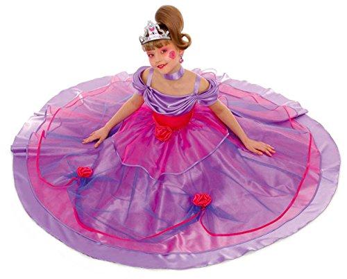 Bote-Vitrine-Dguisement-Princesse-Bal-des-Roses