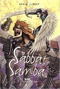 "Afficher ""Sabbat Samba"""