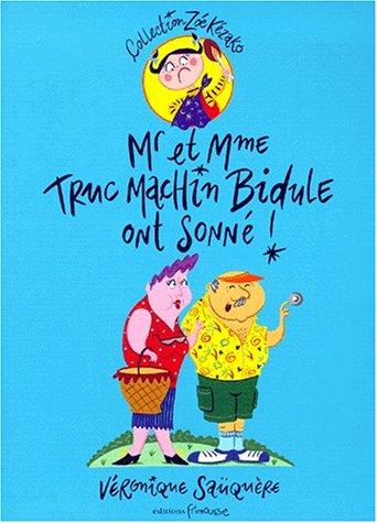 """<a href=""""/node/862"""">Mr et Mme Truc machin Bidule ont sonné</a>"""