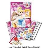 Disney Princess Wundertüte