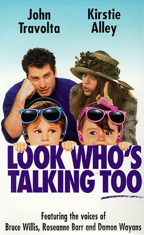 look-whos-talking-too-vhs-import-usa