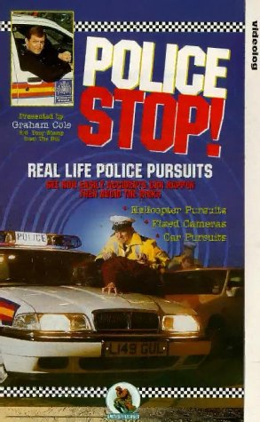 police-stop-1-vhs