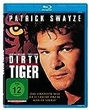 Dirty Tiger [Blu-ray]