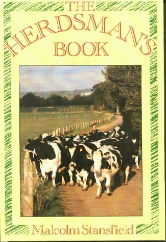 The Herdsman's Book