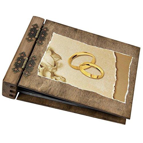 aldecor-album-fotografico-in-legno-misura-grande-75-fogli-150-pagine-copertina-e-dorso-a-battente-mo