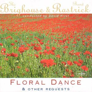 floral-dance-other-requests