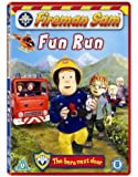 Fireman Sam - Fun Run [DVD]