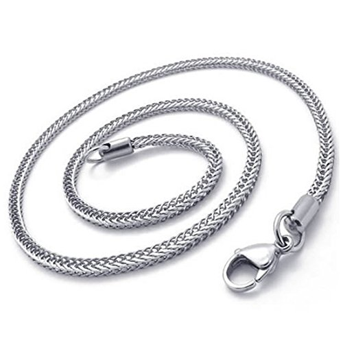collar-de-hombre-sodialr-cadena-de-hombre-de-joyeria-collar-de-cadena-coraza-de-acero-inoxidable-pla
