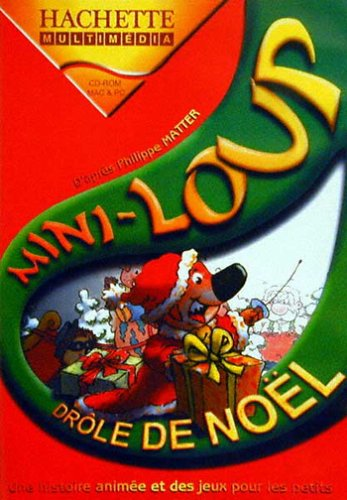 mini-loup-drole-de-noel