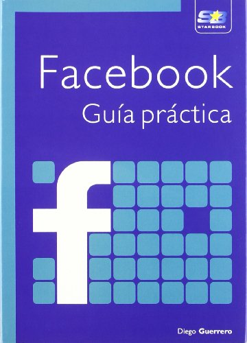facebook-guia-practica