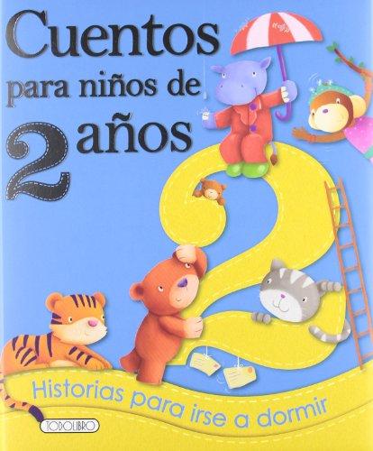 cuentos-para-ninos-de-2-anos