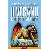 Armando Ottaiano (Autore), Rolando Galluzzi (Autore) Disponibile da: 11 dicembre 2017 Acquista:  EUR 12,00  EUR 10,20