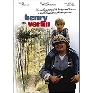Henry & Verlin [DVD] [Region 1] [US Import] [NTSC]