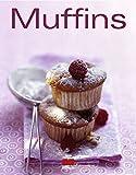 Muffins (Trendkochbuch (20))