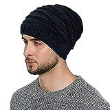 ▷ Cappelli Donne  9da753e57010
