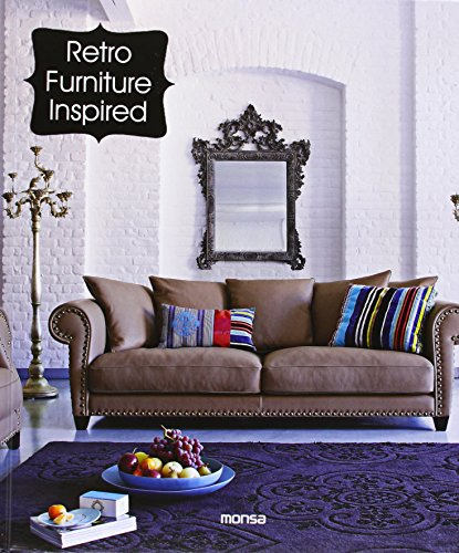 retro-furniture-inspired