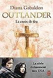 Outlander (Tome 5) - La croix de feu - Format Kindle - 9782290106136 - 11,99 €