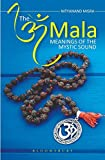 #9: The Om Mala: Meanings of the Mystic Sound