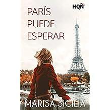 París puede esperar (Especial Confinamiento)
