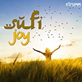 #5: Sufi Joy