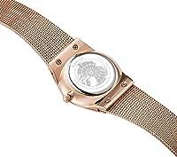 Bering Armbanduhr 14427-366 de Bering