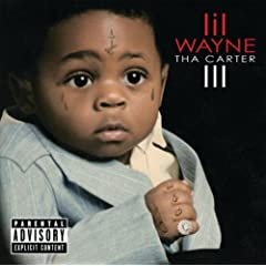 Shoot Me Down (Album Version (Explicit)) [feat. D. Smith] [Explicit]