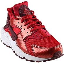 new product 988de 605a1 Nike Air Huarache, Scarpe da Ginnastica Uomo