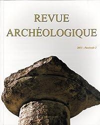 Revue archéologique 2013 n° 2