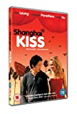 Shanghai Kiss [UK Import] kostenlos online stream
