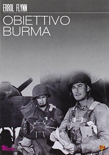 obiettivo-burma-import-anglais
