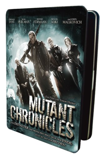 mutant-chronicles-limited-edition